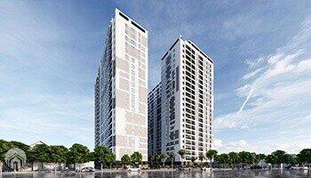 Dự án căn hộ Parkview Bình Dương thumbnail