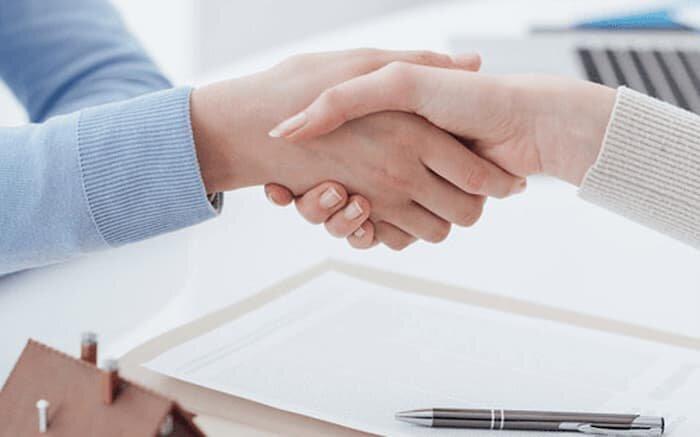Những trường hợp mua bán bất động sản nhà đầu tư cần lưu ý