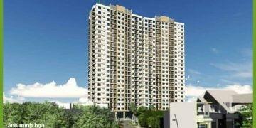 Dự án căn hộ C-RiverView