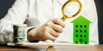 4 cách để kiểm tra pháp lý dự án chung cư
