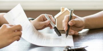 7 vấn đề pháp lý mà người cho thuê nhà nhất định phải biết
