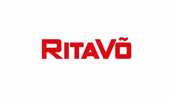 Công ty trách nhiệm hữu hạn Rita Võ – Đại diện phân phối thương hiệu Kohler