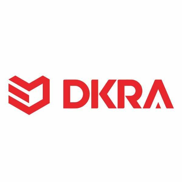 Tập đoàn DKRA VietNam