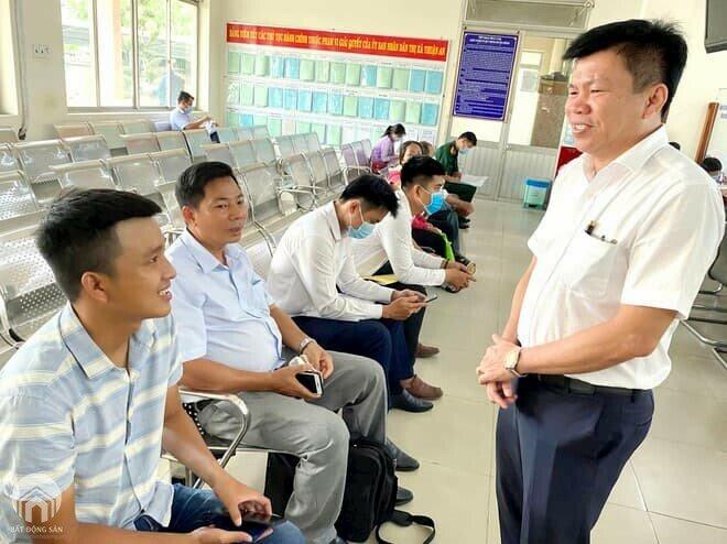 Xây dựng Thành phố Thuận An đạt các tiêu chí đô thị loại 1