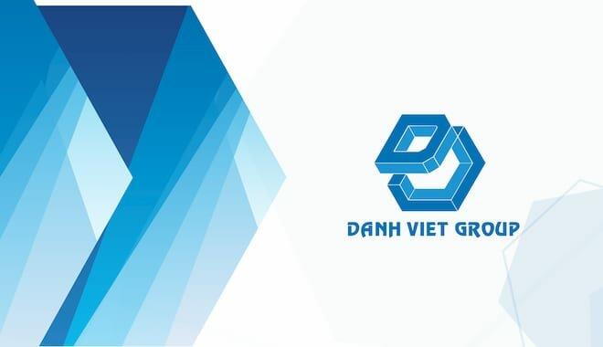 Tìm hiểu về Danh Việt Group - nhà phát triển bất động sản nổi bật