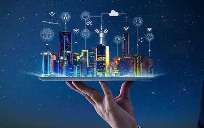 9 Chiến lược marketing bất động sản hiệu quả 2021 - ảnh 3